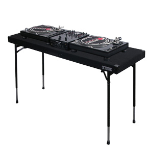 rental-dj-table