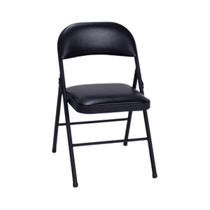 rental-folding-chair-with-vinyl-padding
