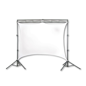 rental-scrim-screen-for-projection