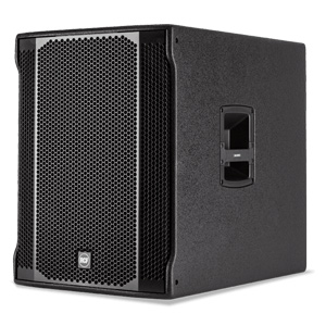 rental-subwoofer-1400-watts-stereo-crossover-rcf
