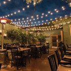 restraunt-and-patio-sound-and-lighting-installations.jpg