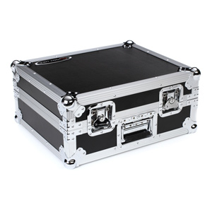 road-case-rental