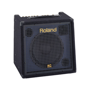 roland-kc-350-rental key board amp