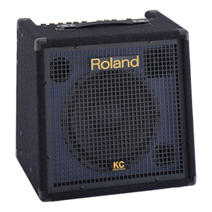 roland-kc-550-rental keyboard amp