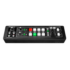 roland-v1hd-hdmi-video swither for rent