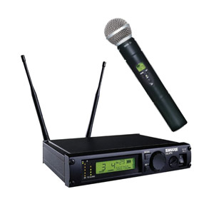 shure-ulx-p4-sm58-wireless-mic-system-for-rental