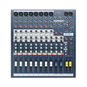 soundcraft-epm8-rental-audio-mixers