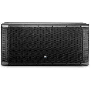 srx-828sp-jbl-subwoofer-rental