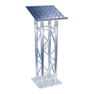 truss-rental-speech-podium