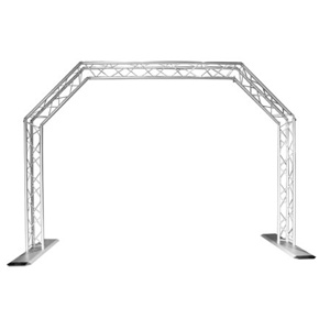 trussing-system-chauvet-arch-kit-rental.jpg