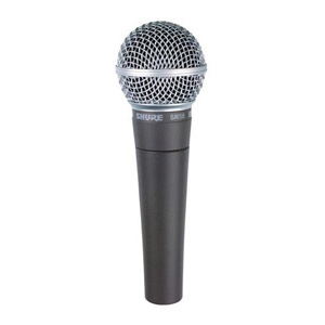 wired-microphone-rental