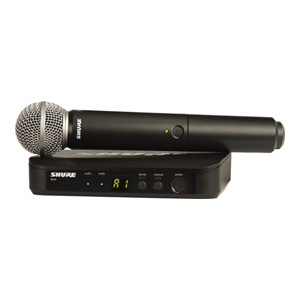 wireless-mic-rental