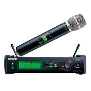 wireless-mic-system-rental