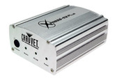 Chauvet Xpress 512 Plus  DMX-512 | USB interface