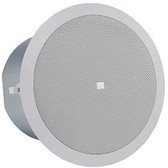 JBL Control 26C Ceiling Speakers (Sold In Pairs)