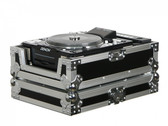 Odyssey FZCDJ Case for Large CD Player
