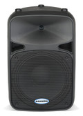 Samson Auro D412  2-Way Active Speaker