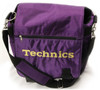 Technics Record Shoulder Bag 3