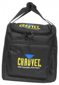 Chauvet CHS-25 Transport Bag