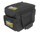 Chauvet CHS-SP4 Transport Bag
