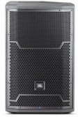JBL PRX712 Powered Loudspeaker