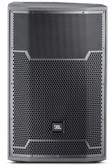 JBL PRX715 Powered Loudspeaker