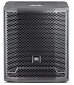"JBL PRX715XLF Powered 15"" Subwoofer"