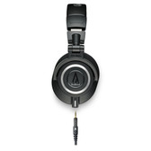 Audio-Technica ATH-M50x Studio Headphones