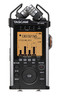 Tascam DR-44WL Portable Recorder with Wi-Fi  (front view)