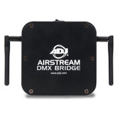 American DJ Airstream DMX Bridge (front view)