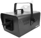 Chauvet Snow Machine SM-250