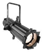Chauvet EVE E-50Z | LED Spot