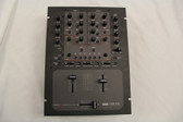 Rane TTM-57SL | Used 2-channel Battle Mixer