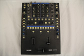 Rane Sixty-Two | USED | 2-channel Serato Battle Mixer ( Pic 6 )