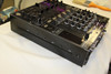 Pioneer DJM-800 | USED | 4-channel Mixer w/ Case ( pic 6 )