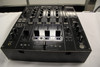 Pioneer DJM-800 | USED | 4-channel Mixer w/ Case ( pic 7 )