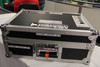 Pioneer DJM-800 | USED | 4-channel Mixer w/ Case ( pic 8 )