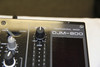 Pioneer DJM-800 | USED | 4-channel Mixer w/ Case ( pic 9 )