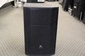 "JBL PRX715 | USED | 15"" Two-Way Full-Range"