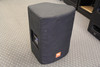 "JBL PRX715 | USED | 15"" Two-Way Full-Range  (pic 7 )"