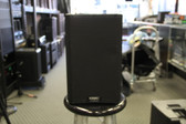 QSC K8.2 | USED | Active 8-inch 2-way Loudspeaker #2 1