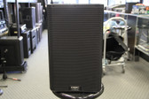 QSC K10.2 | USED | Active 10-inch 2-way Loudspeaker #2 1