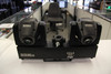 Chauvet Intimidator Spot Duo 155 | Dual Moving Heads 1