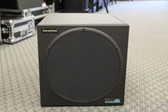 Samson Resolv 120a | Active Subwoofer