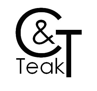 chairs-and-tables-teak-garden-furniture-logo.jpg