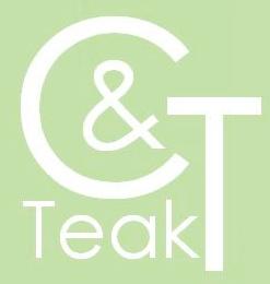 ct-logo-white-on-green.jpg
