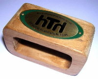 ct-teak-napkin-4-400a.jpg