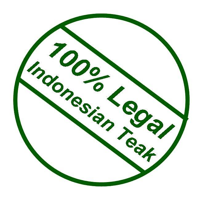 legal-teak-3.jpg