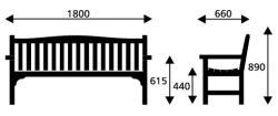 resizedimage250105-bristol-6ft-bench.jpg