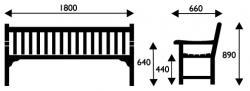 resizedimage25091-suffolk-6ft-bench.jpg